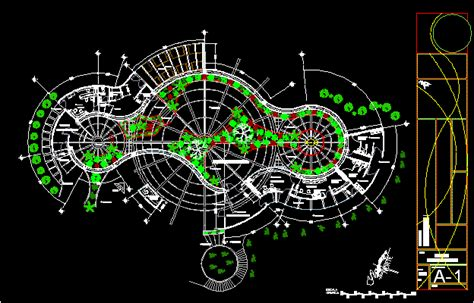 butterfly zoological dwg block  autocad designs cad