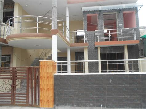 4 Bedrooms House For Rent 3 bhk individual house home for sale at panchkula