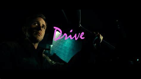 drive dmovi file 3108 a real hero drive