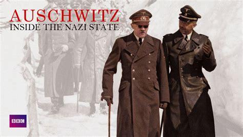 hitler biography netflix best historical documentaries on netflix modern thrill