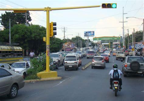imagenes de semaforos inteligentes sem 225 foros inteligentes listos en julio 2015 tendr 225 n
