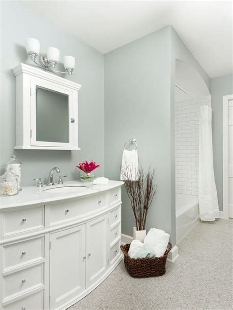 benjamin moore bathroom paint ideas best 25 benjamin moore bathroom ideas on pinterest