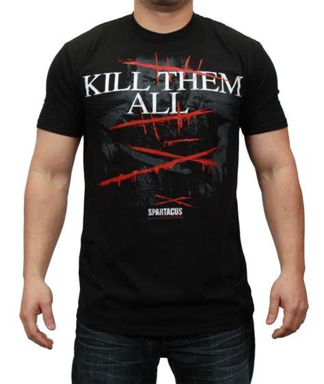 Customized Shirt Design Custom T Shirt Quotes Quotesgram