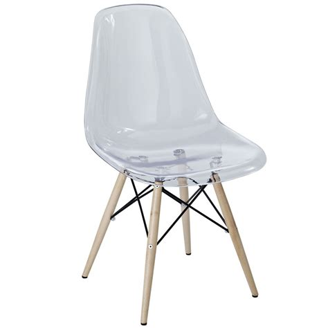 Eames Replica Dining Chair Eames Style Dining Chairs Eames Molded Plastic Chair Replica