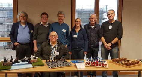 Mit Freundlichen Gr En Gesch Ftsf Hrer raesfelder schachlehrer boten workshop in trier an