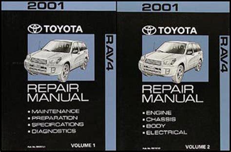 automotive repair manual 2007 toyota rav4 parental controls service manual auto repair manual online 2001 toyota rav4 parental controls toyota rav4 rav