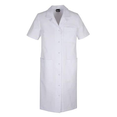 imagenes de batas blancas batas sanitarias batas blancas uniformes enfermer 237 a