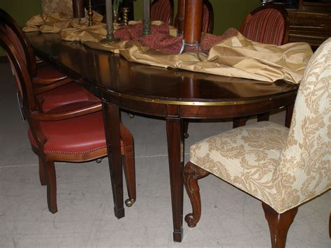 ralph lauren dining room table dining table ralph lauren danby dining table