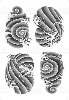 tattoo background information japanese flower tattoos tattoo art clark north tattoo