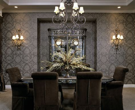 Certifications For Interior Designers by Dining Rooms By Design Connection Inc Kansas City