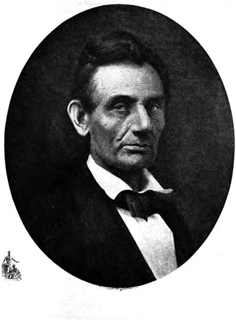 life of abraham lincoln scholastic file page8 life and works of abraham lincoln v4 jpg