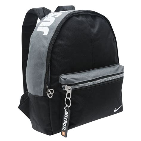 Charleskeith Mini City Bag Original nike mini base backpack sports fitness rucksack