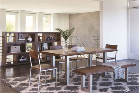 Living Spaces Dining Room Sets Living Spaces Dining Room Sets