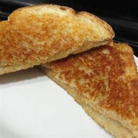 10 best peanut butter cheese sandwich recipes yummly