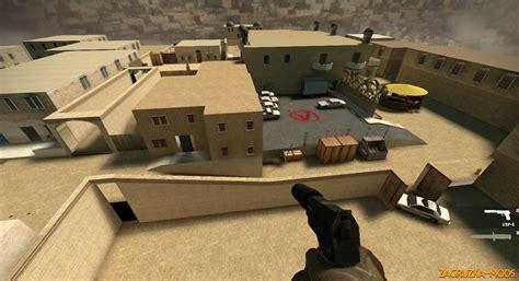 csgo maps de dust3 map v1 0 for cs go 187 mods ets 2
