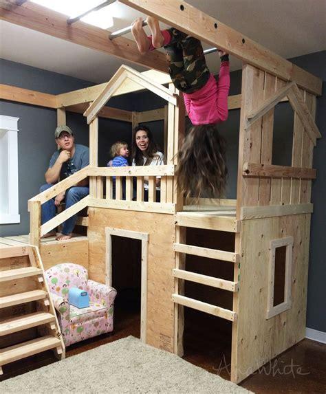 25 best ideas about indoor playground on