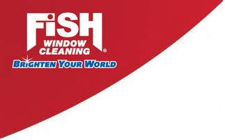 Backroom Password by Welcome To The Fish Window Cleaning Site Manager