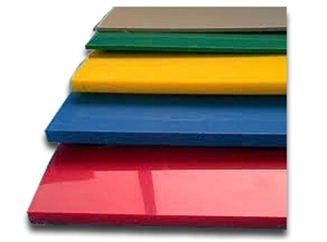 pp corrugated sheets manufacturer corrugated plastic