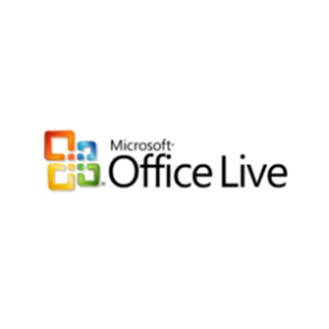 Microsoft Office Live Office Live Comes November 15