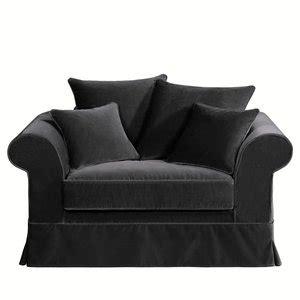 fauteuil xl velours fauteuil xxl partition velours confort moelleux acheter