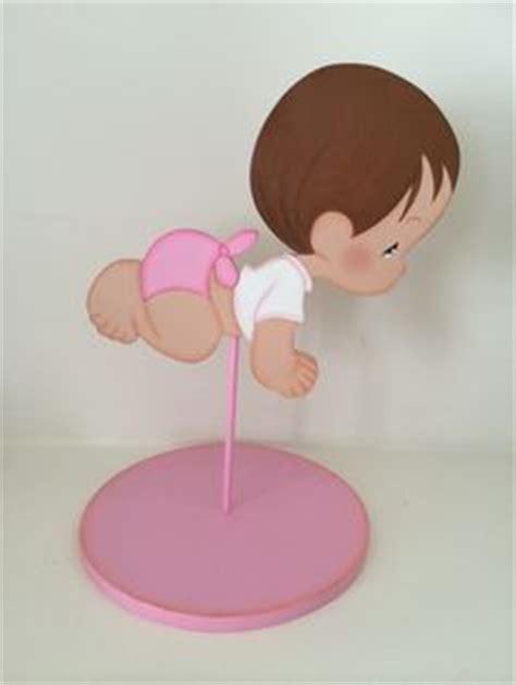 pin de rangel en baby bebe regalos bebe y bautizo