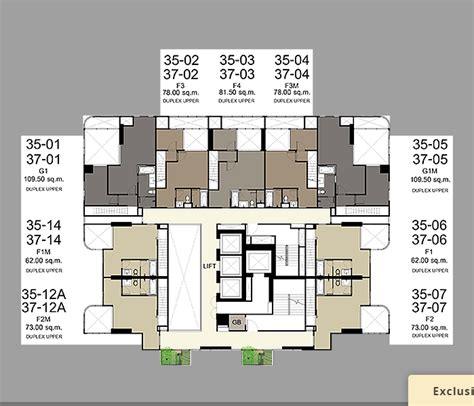 platinum fashion mall floor plan q chidlom bangkok showflat viewing hotline 65 9798 1200showflat viewing
