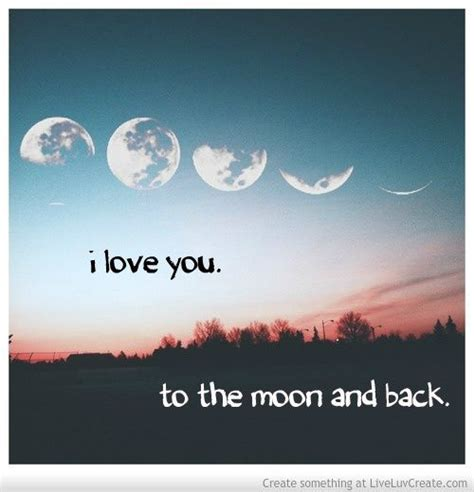 i love you to the moon and back tattoos moon quotes i you to the moon and back