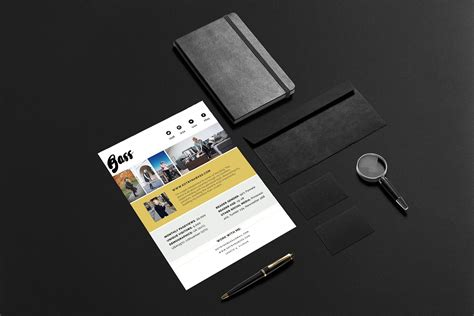 free will kit template how to create a media kit for your free template