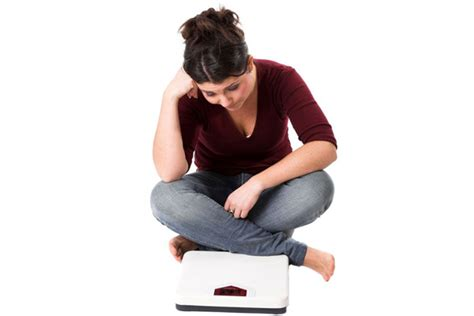 is it harder to lose weight after c section losing weight is a hard thing to do coach calorie