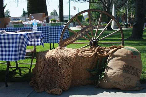 western themed fundraising events 8 best images about pioneer bush dance on pinterest pie