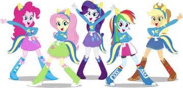 my little pony equestria girls 161 nueva imagen png de las