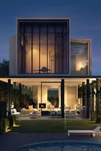 archi design home instagram pageallgemein conhouse
