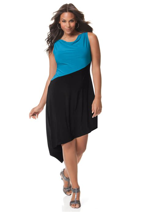 new years plus size plus size new years dresses high fashion update