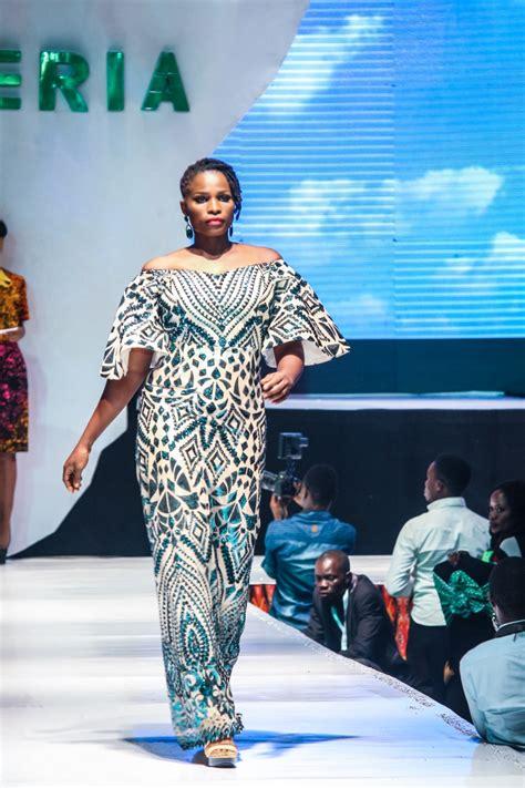 nigeria fashions and styles 2016 2016 africa fashion week nigeria ade bakare bellanaija