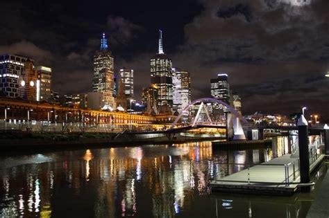 turisti per caso australia le di melbourne viaggi vacanze e turismo turisti