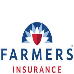 farmers insurance farmers insurance interview affordable car insurance