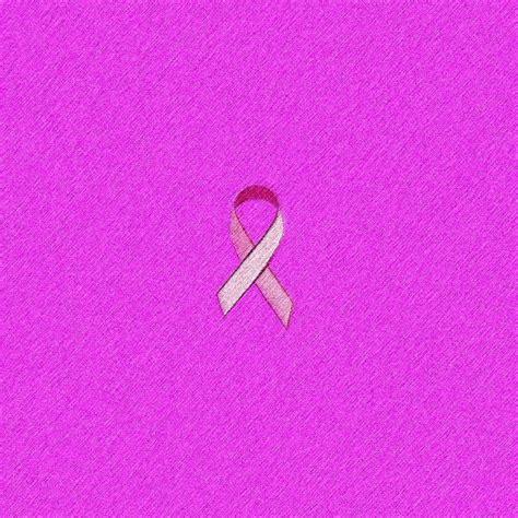 Breast Cancer Desktop Wallpaper Breast Cancer Desktop Wallpapers Wallpaper Cave