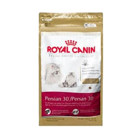 Makanan Kucing Royal Canin 30 10kg jual royal canin makanan kucing 10 kg harga kualitas terjamin