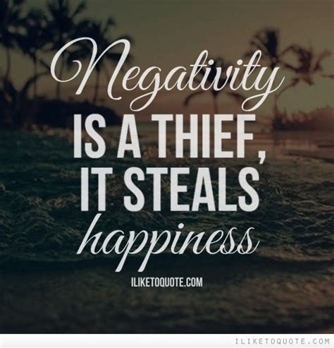 a room how to stop thieves negativity quotes quotesgram
