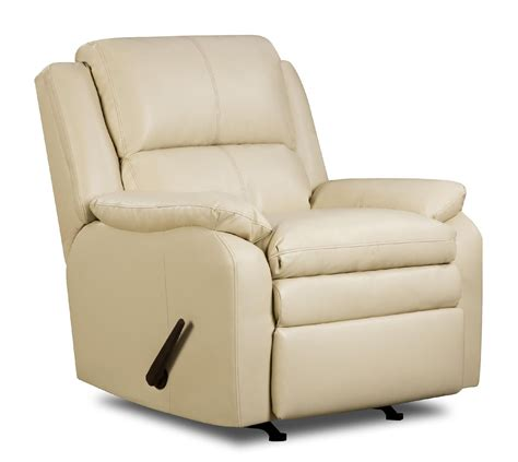 Simmons Furniture Reviews Big Lots Simmons Harbortown Simmons Recliner Sofa