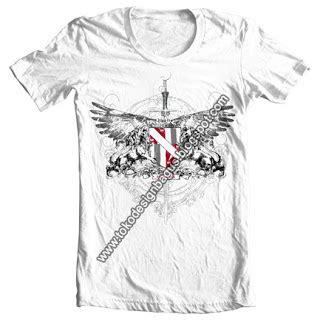 logo desain kaos keren desain logo vektor raster desain kaos desain t shirt