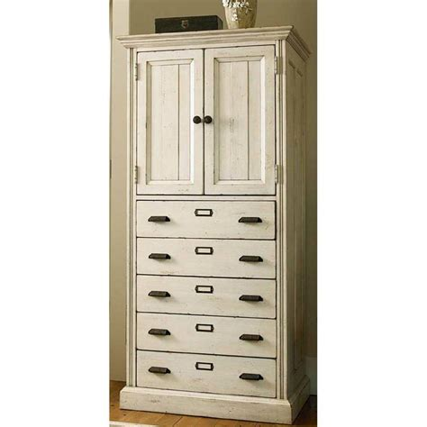 Paula Deen Bar Cabinet 17 Best Images About Furniture On Joss And Bar Cabinets And Four Poster Beds