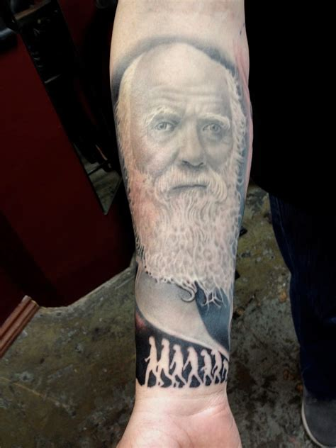 funhouse tattoo posted by funhouse bc at 3 04 pm no comments