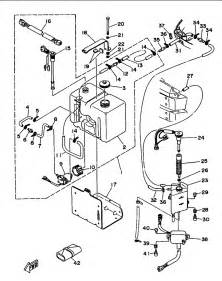 8 hp yamaha outboard wiring diagram get free image about wiring diagram