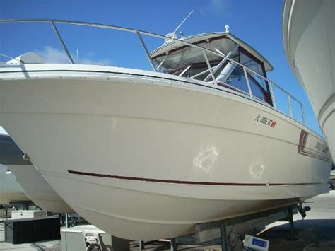 used proline walkaround boats for sale pro line walkaround boats for sale boats