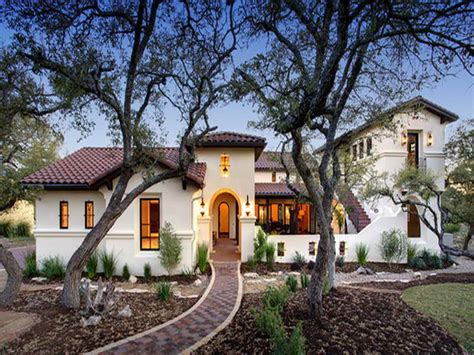 spanish hacienda style homes hacienda style house plans mexican hacienda style home plans