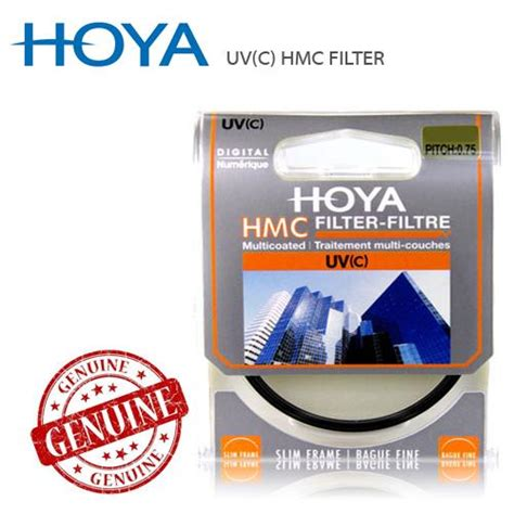 Hoya Hmc Uv C 40 5mm hoya digital multicoated hmc uv c f end 2 8 2018 11 42 am