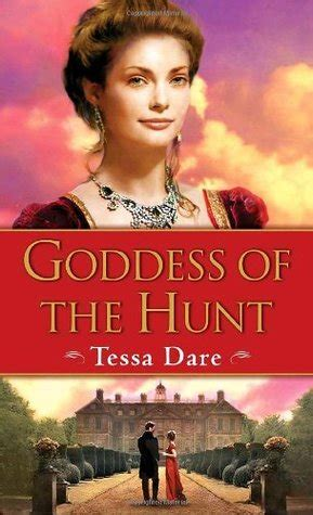 The Hunt The Hunt Trilogy goddess of the hunt the wanton dairymaid trilogy 1 by