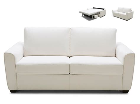 Premium Sofa Bed Premium Sofa Bed By J M Furniture Thesofa Premium Sofa Bed