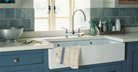 Fired Earth Sinks by Farmhouse Sink Kitchen Fired Earth